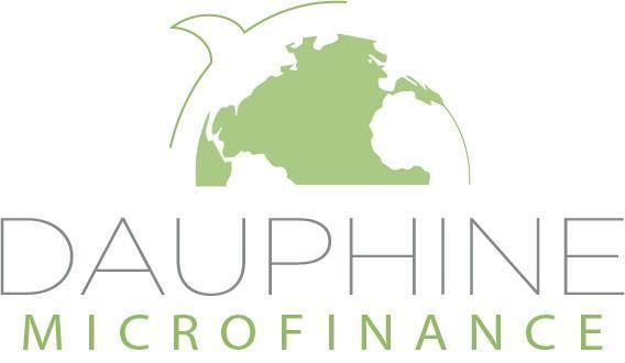 Etudiants et Acteurs pour le développement: Dauphine MicroFinance