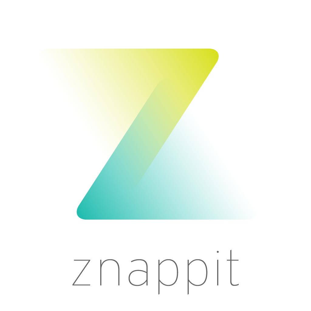 Interview de Victor Grange, co-fondateur de Znappit