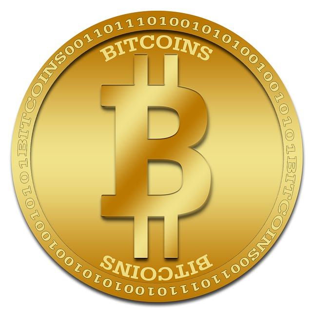 Bercy sonne la fin de l'échappée belle du bitcoin