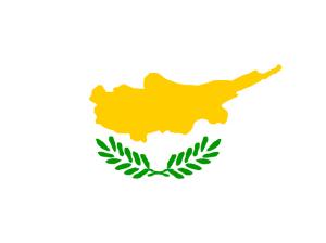 Chypre: 40 ans de division