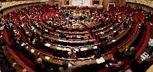Femme et Politique: entre combat et légitimité