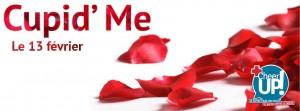 Cupid'me revient!