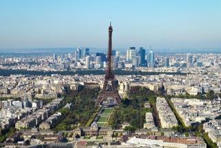 Le projet du Grand Paris pour les nuls