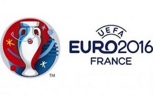 Un vent de fraîcheur soufflera sur l'Euro 2016 de football
