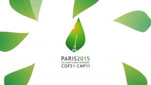 COP 21: Paris se met à l'heure du défi climatique