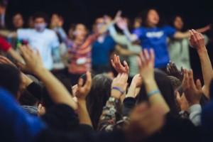 AIESEC, l'international à porté de main