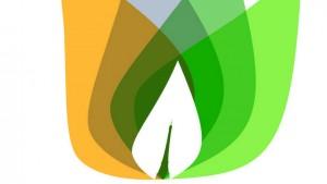 COP21: Le récap' de la semaine
