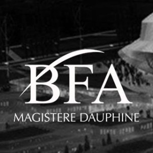 Conférence du Magistère BFA: le sport à l'honneur