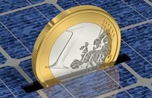 Et si la transition énergétique nous permettait de sortir de la crise?