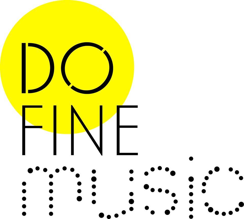 A la découverte du DO FINE MUSIC