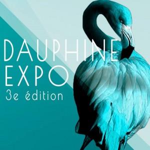 Dauphine Expo : Quand l'art se mêle de l'économie