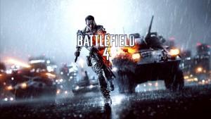 Battlefield, le monde vu à travers les jeux vidéos
