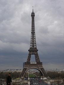 Vérités générales sur l'étudiant parisien