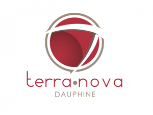 Cinq questions à Terra Nova Dauphine