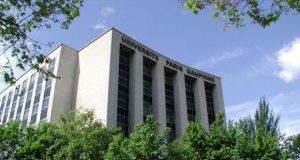 Le salon des Affaires publiques, bientôt dans ton université