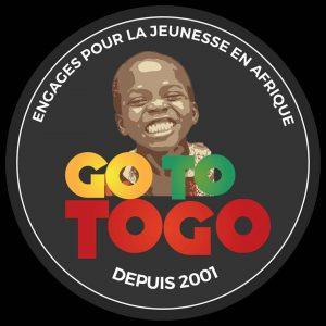 Le volontourisme: rencontre avec Go To Togo
