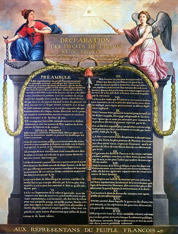 L'universalisme français, un projet à réinventer?