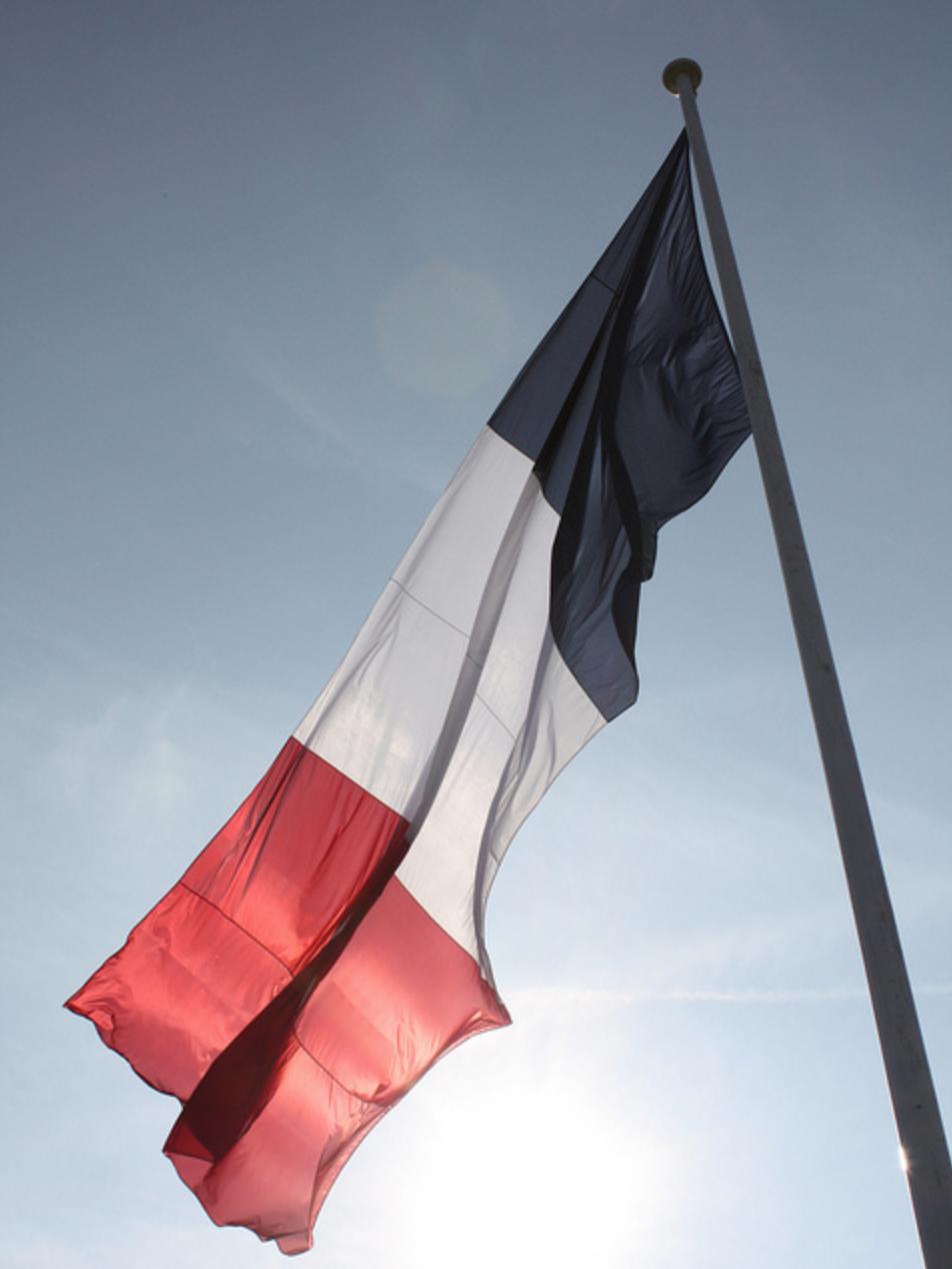 Pourquoi la France est encore une grande puissance?
