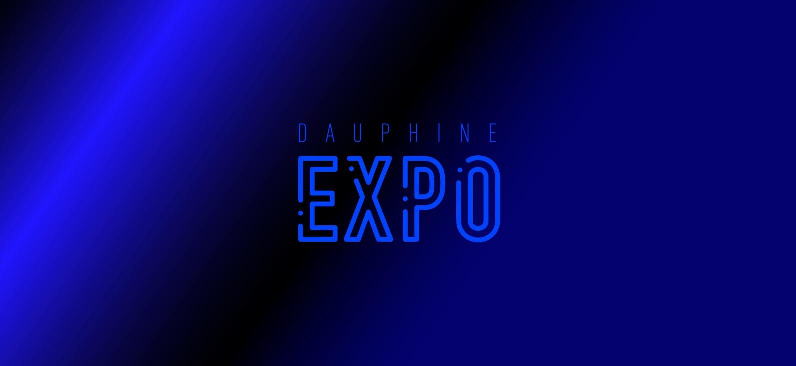 Retour sur la Dauphine Expo