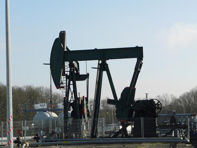 Ce qu'il y a derrière le prix du baril