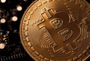 L'Essor des monnaies virtuelles