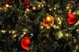 Jingle bell rocks around the world