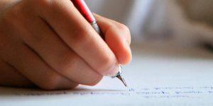 Ecriture inclusive: êtes-vous partisan.e?
