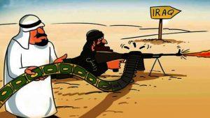 L'Etat islamique: voyage au bout de l'enfer