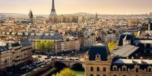 Es-tu un bobo parisien en devenir?