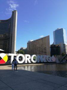 Destination Canada #2