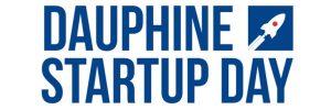 Dauphine StartUp Day 2019