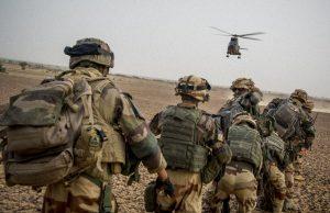 Opérations Serval et Barkhane: défaites militaires françaises?