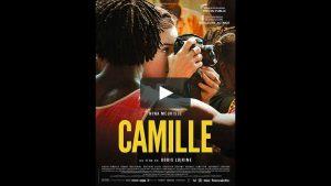 Camille, 2019: inspirée de faits réels.