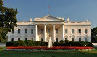 L'imbroglio des présidentielles américaines