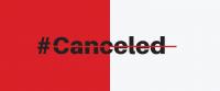 La cancel culture: progrès ou censure?