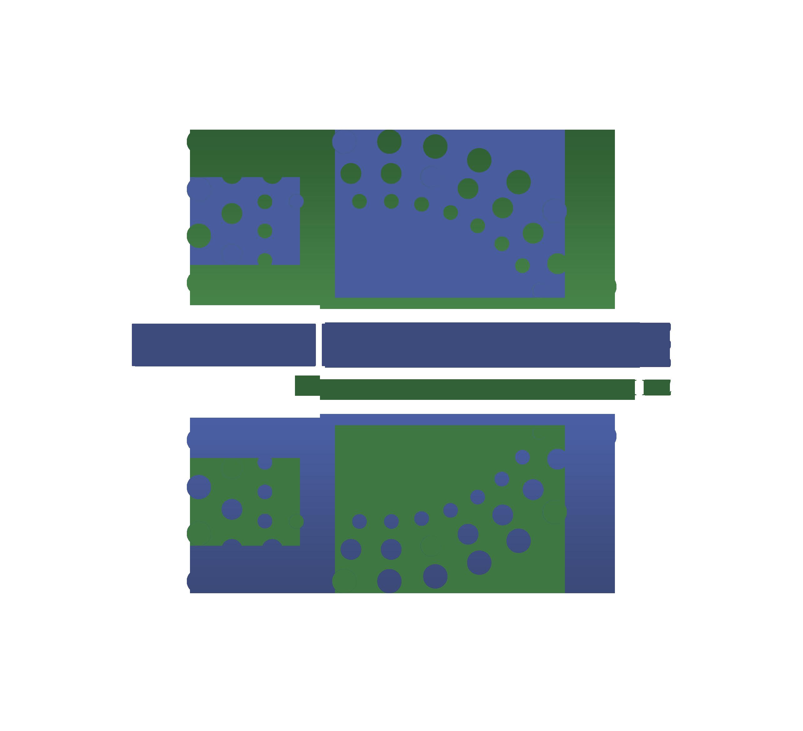 ÉLECTIONS SYNDICALES 2020: Entretien avec Téo Soler, membre de Dauphine Ensemble