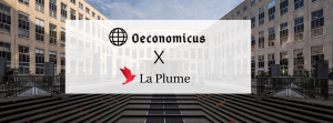 Comprendre le plan de relance français à travers le modèle IS-LM - Version courte