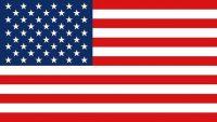 Élections américaines: L'extrême polarisation des Etats-Unis