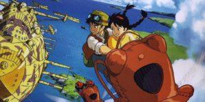 Ghibli en 3D: révolution ou aberration?