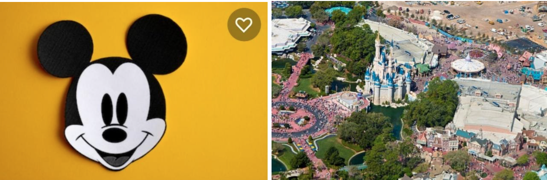 From Mickey to Money: comment l'empire Disney a conquis le monde