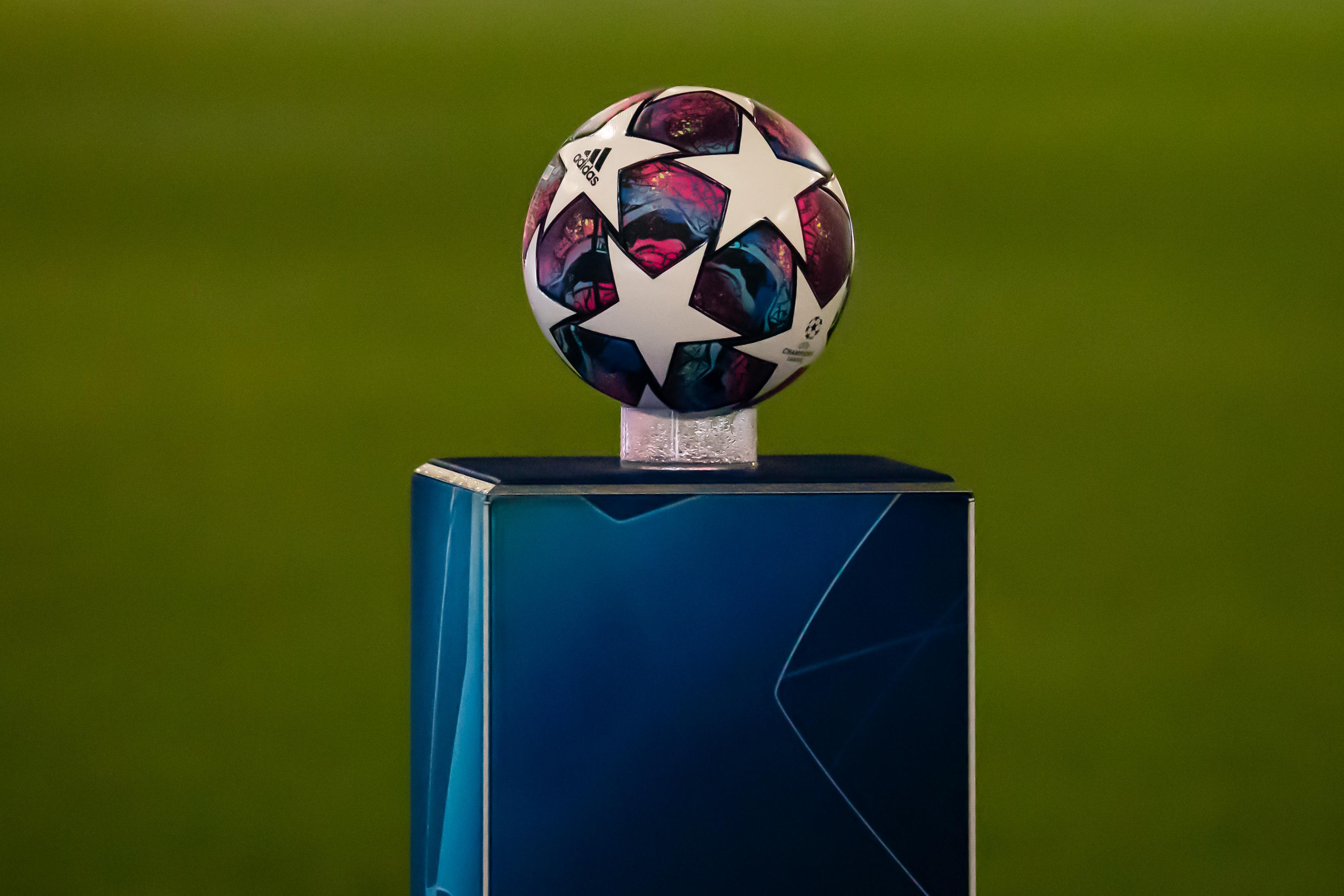 La Ligue 1: condamnée à être le Petit Poucet des 5 grands championnats?