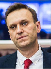 Alexeï Nalvany: l'opposant russe qui dérange