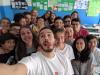 AIESEC-Dauphine : entre stages et voyages